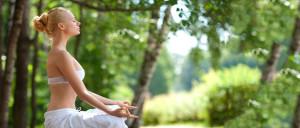 meditazione-rilassamento-web