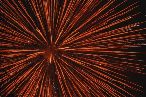 fireworks-display-2631907